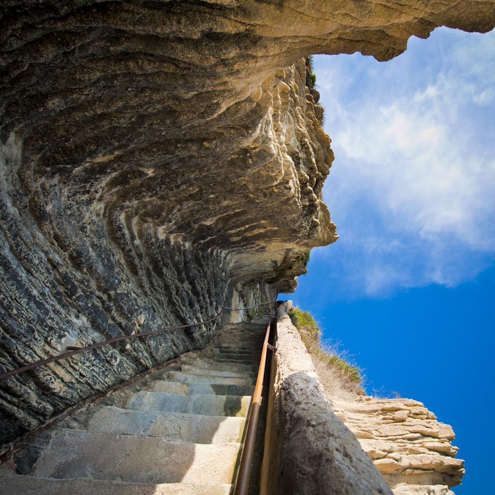 Tamasha's frame of Corsica