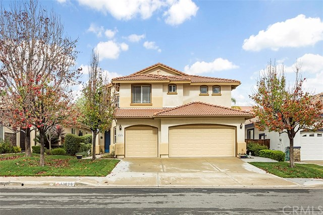 43796 Alcoba Dr, Temecula, CA 92592 | MLS# SW14082661 | Redfin
