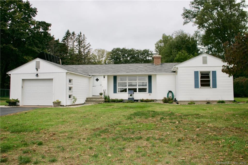 200 Abbe Road For Sale
