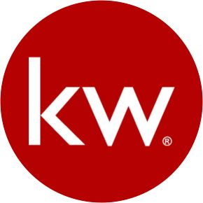KW Honolulu
