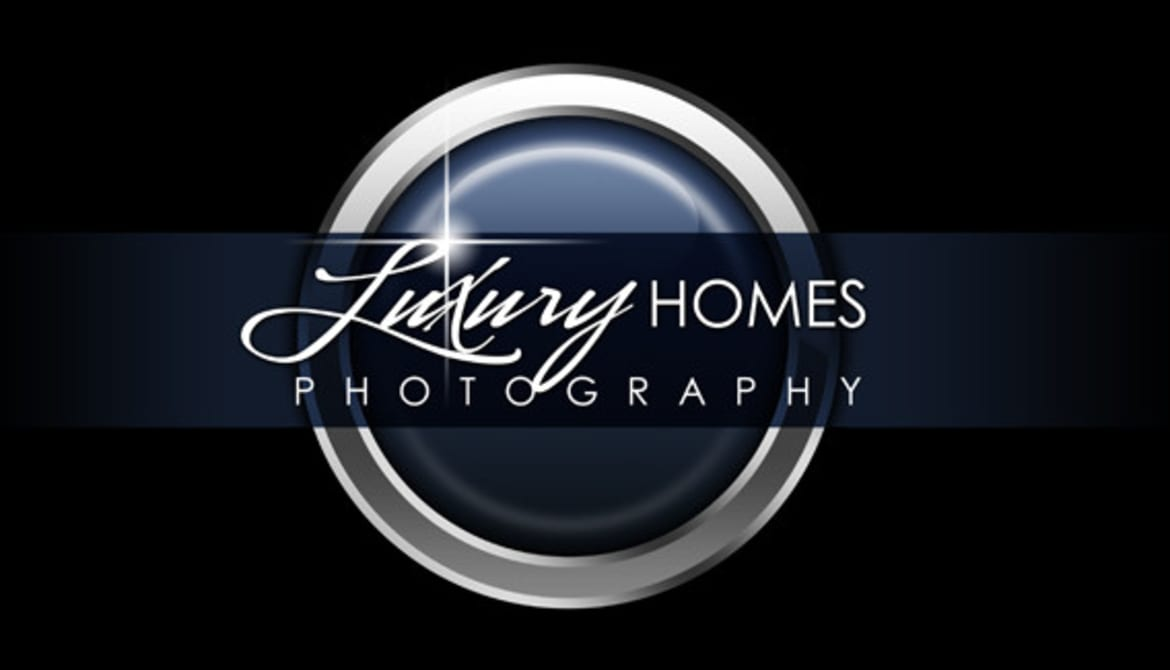 LEI Partners with Luxury Homes Photography