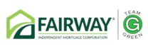 Fairway Independent Mortgage Corp. – McCormick Ranch