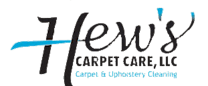 Hew's Carpet Care (Stretching & Cleaning)