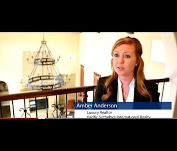 San Diego Real Estate | Amber Anderson | Google your home before you LIST!