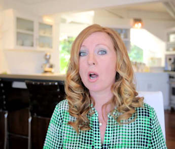 Amber Anderson | 3 Tips for Making a Strong Offer | Pacific Sotheby's