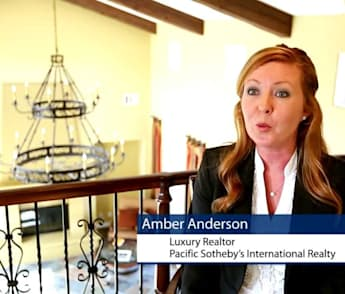 Amber Anderson | Leveraging Google in your Home Search | Pacific Sotheby's
