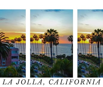 Life In La Jolla | San Diego California