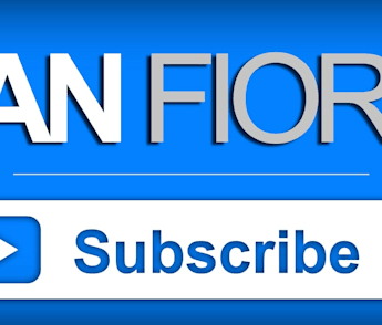 Subscribe to Jan Fiore