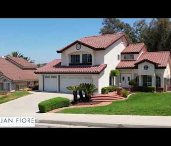 2802 Whippoorwill Dr, Rowland Heights