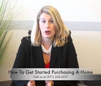 How To Get Started Purchasing A Home