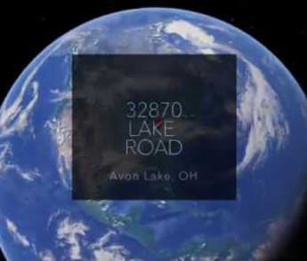 32870 Lake Road, Avon Lake, OH 44112