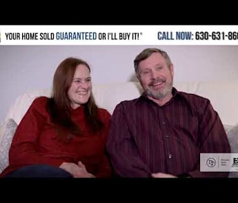 Home Sold in 4 Days 100% Asking Price!