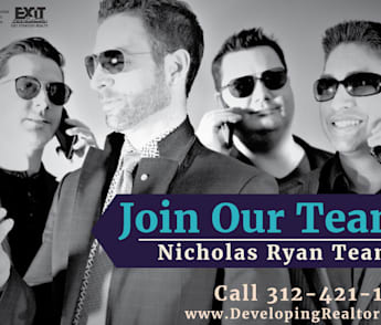👉🏻 Looking for Love in All the Wrong Places? Join our team!!