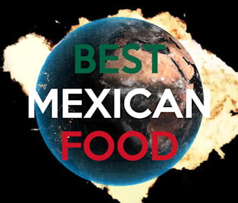 Best Mexican Food