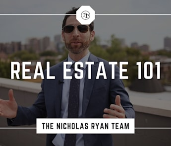 Investment 101: Two Things That Are Working For Buyers Today!
