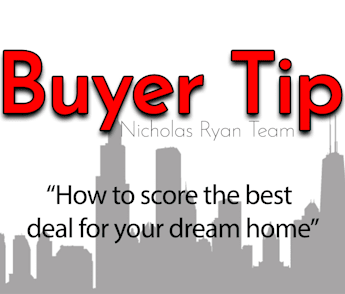 How to get the home you want for YOUR price 💲💲💲 using the Ackerman principle!!