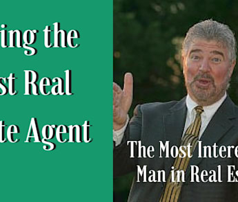 Hiring the Best Real Estate Agent for You