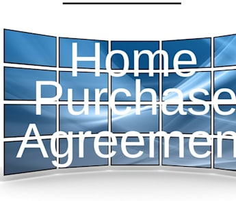 Real Estate Residential Purchase Agreement Introduction
