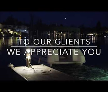 Client Appreciation Party! - Hosted By The Riccio Real Estate Team