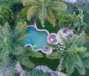 Spanish Hills I Offered At $1,895,000