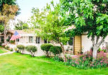 26760 Whispering Leaves Dr # B, Newhall 91321