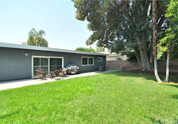 7522 Sausalito Ave, West Hills, CA 91307