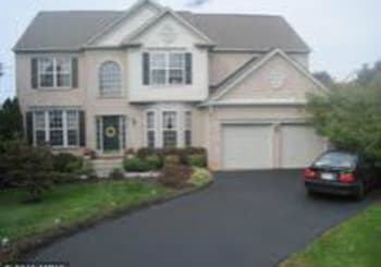 6517 Tipperary Ct, Clarksville, MD 21029