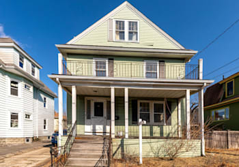 35 Curtis Ave, Somerville, MA 02144