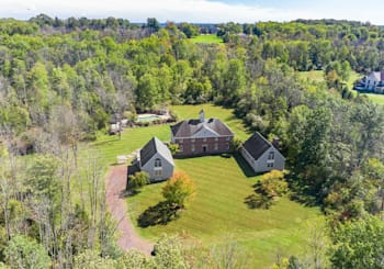 1400 Fairhill Rd, Sellersville, PA 18960 (11 Acre and 24 Acre)