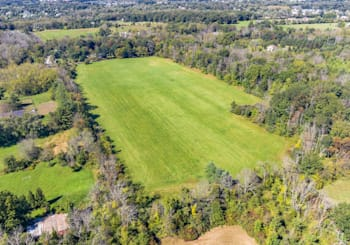 1400 Fairhill Rd, Sellersville, PA 18960 (11 Acre Vacant Lot)