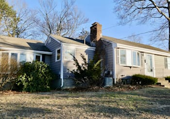 1738 Washington St Braintree Highlands, MA 02184