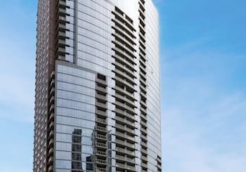450 East Waterside Dr Unit 3204, Chicago, IL 60601