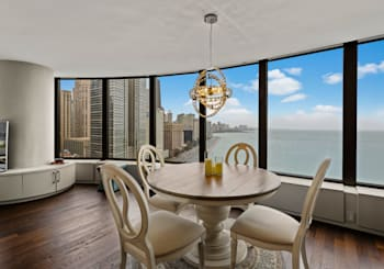 505 N Lake Shore Dr Unit 2003