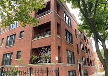 7461 N Seeley Ave Unit 1, Chicago, IL 60645