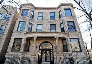 4040 N Kenmore Ave Unit 3S, Chicago, IL 60613