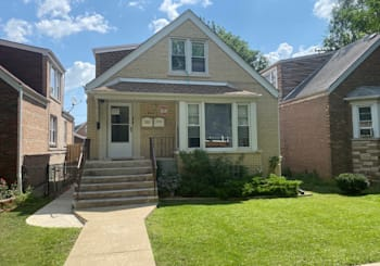 4641 S Keating Ave , Chicago, IL 60632