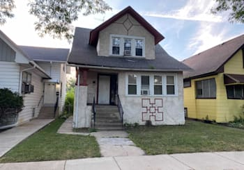 1145 N Lockwood Ave, Chicago, IL 60651