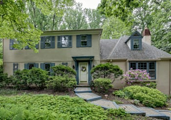 Coming Soon in Newtown Square- $839,000