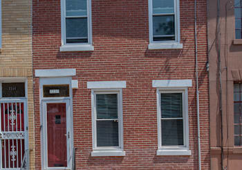 Coming Soon in Point Breeze – $259,000