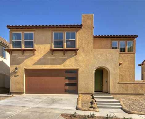 8897 Hightail Dr, Santee, CA 92071