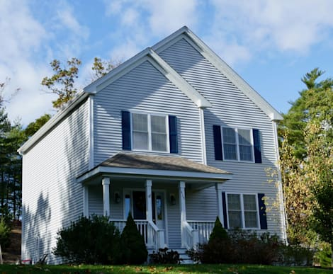 415 Elm Street Kingston, MA 02364