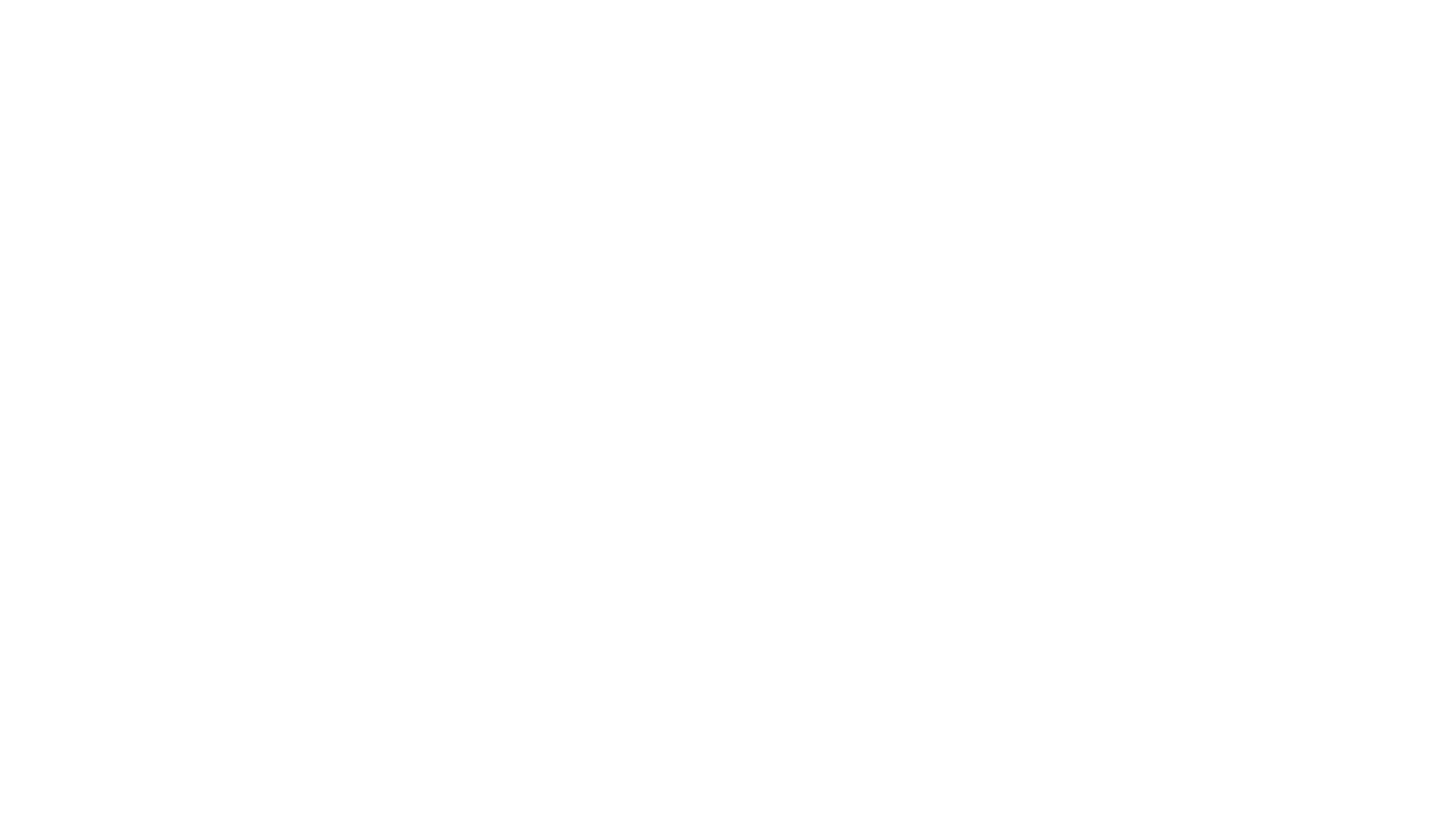 Chris Lucibello Real Estate - Global Reach, Local Knowledge, Proven Results