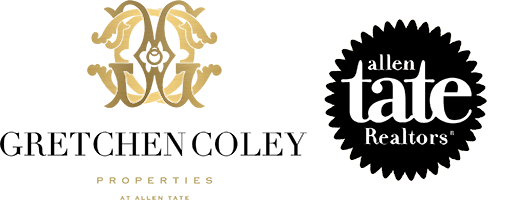 The Coley Group Logo