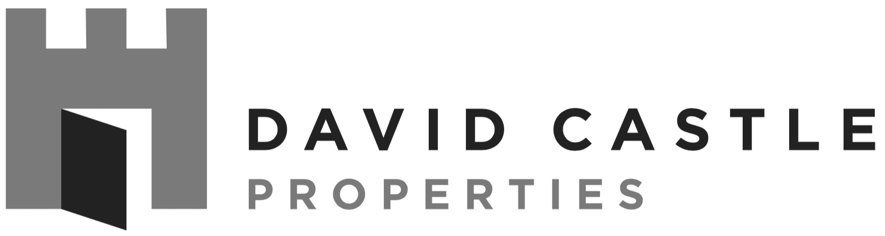 David Castle Properties