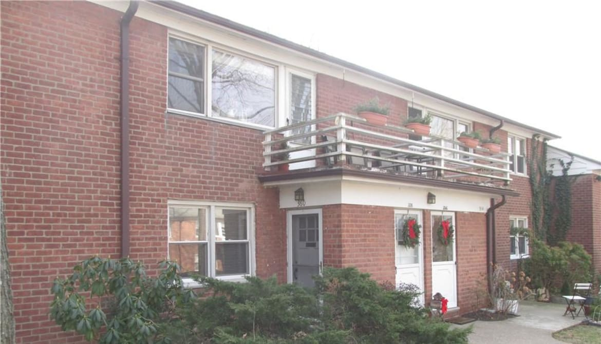 Just Listed: 360 S Buckhout Street Unit: 360, Greenburgh