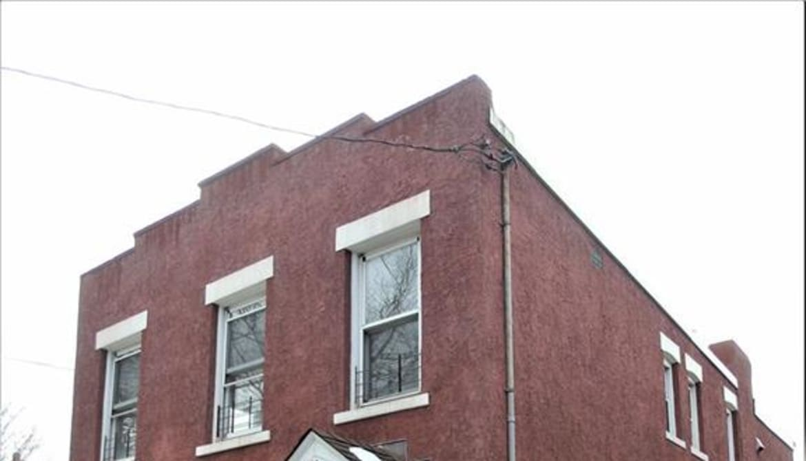 Just Listed: 31 Manning Avenue Unit: 2, Yonkers