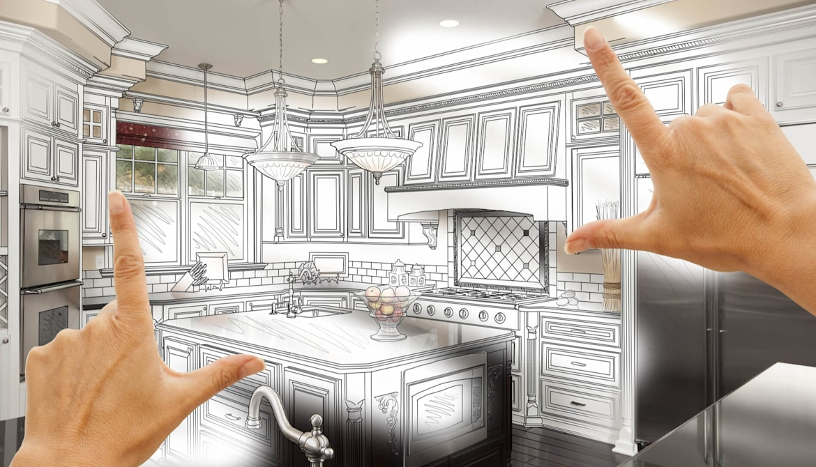 5 Renovations That Add the Most Value