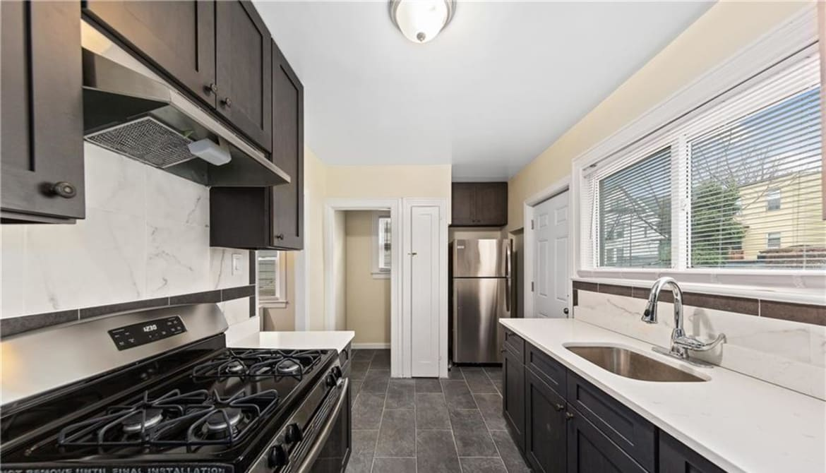 Just Listed: 4215 Gunther Avenue, Bronx