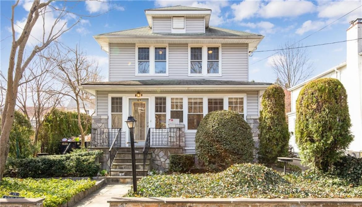 Just Listed: 29 Nepera Place, Greenburgh