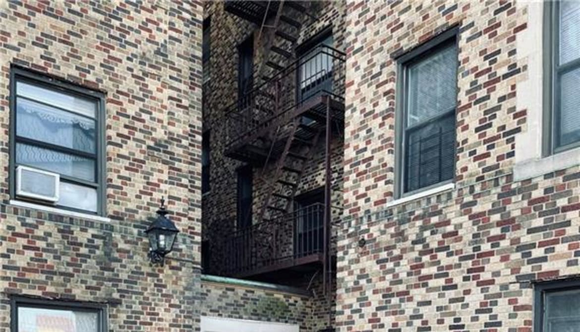 Just Listed: 82-90 Caryl Avenue Unit: 53, Yonkers